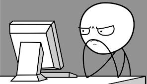 """Pourquoi c'est difficile d'apprendre à programmer<span class=""""wtr-time-wrap after-title""""><span class=""""wtr-time-number"""">8</span> min read</span>"""