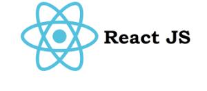 """React JS – Les composants<span class=""""wtr-time-wrap after-title""""><span class=""""wtr-time-number"""">5</span> min read</span>"""
