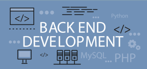 "Comment devenir un développeur backend en 2020<span class=""wtr-time-wrap after-title""><span class=""wtr-time-number"">8</span> min read</span>"