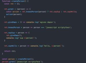 """Comment utiliser les factory functions en Javascript<span class=""""wtr-time-wrap after-title""""><span class=""""wtr-time-number"""">4</span> min read</span>"""