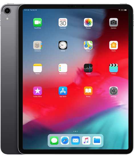 ipad-pro-12-select-wifi-spacegray-201810.png