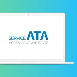 service-ata-fr.png