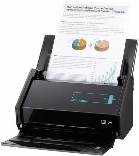 scanner-recto-versobr-a4br-fujitsubr-scansnap-ix500.jpg