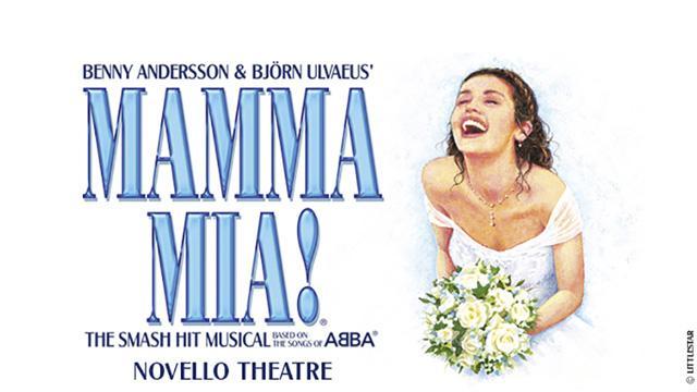 mamma-mia-the-musical-at-the-novello-theatre_mamma-mia-at-the-novello-theatre_a6366524eec4f400d48af9ef826b1704.jpg