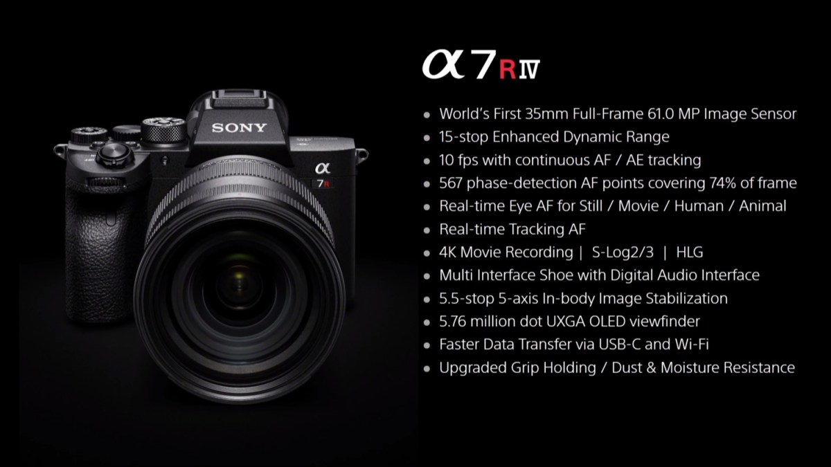 sony-a7r-iv-new-mirrorless-61-mp-camera-full-frame-rival-medium-format-fstoppers-usman-dawood-2019-5.jpg