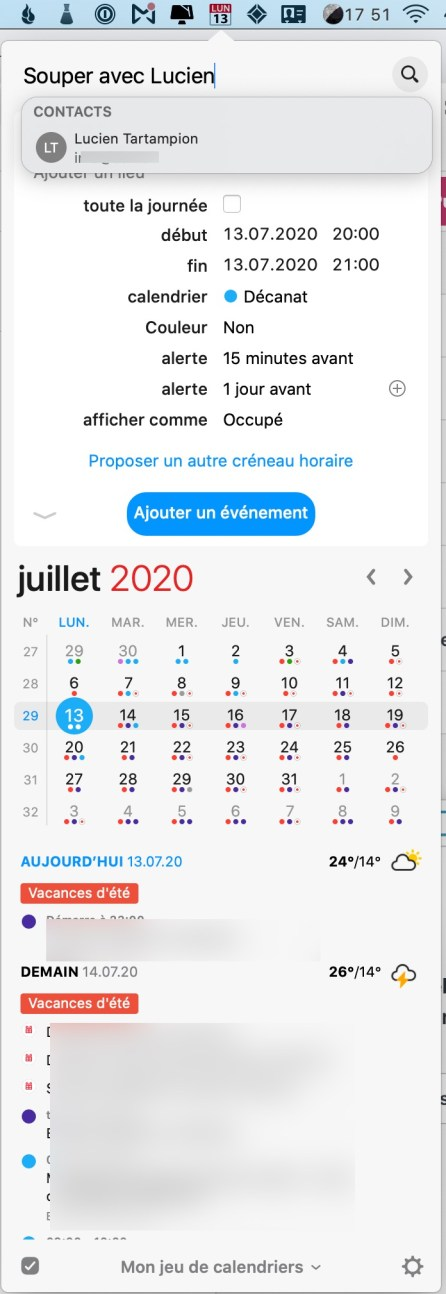 2020-07-13_17-51-31