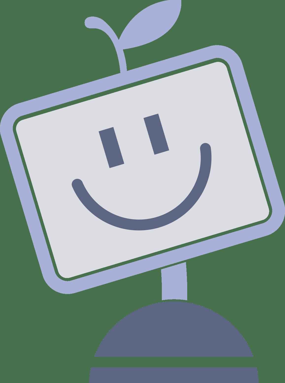 Le Blog du Cuk
