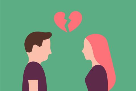 Comment réussir son divorce