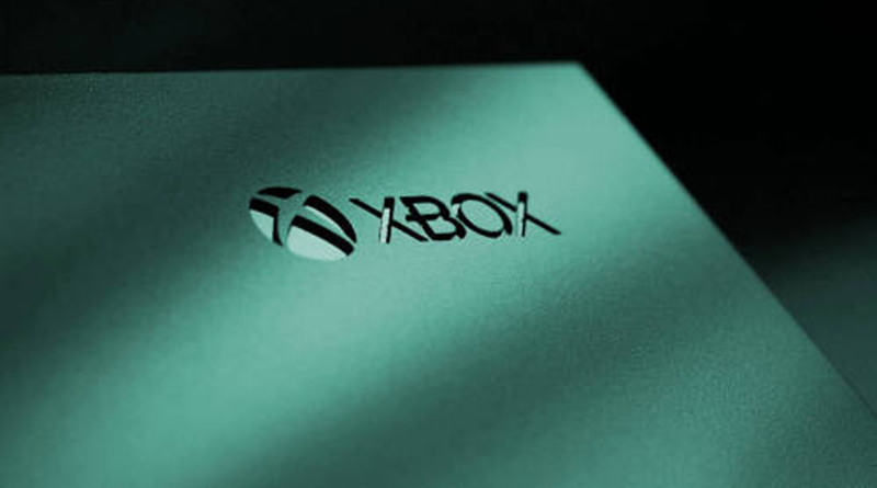 Consoles Microsoft Xbox écolos - Le blog du hérisson
