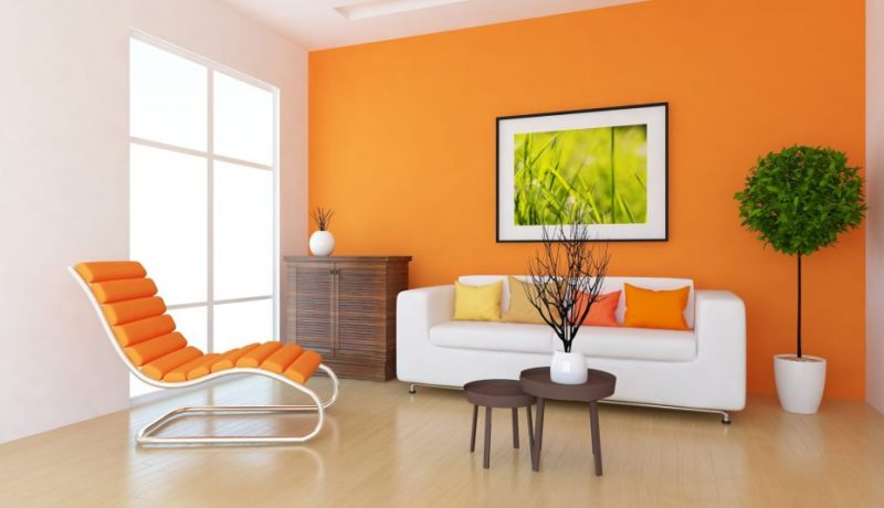 Tendances couleurs pour la maison en 2020 - Le blog du hérisson