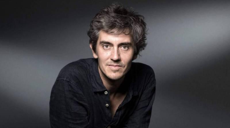 Prix Femina 2019 pour Sylvain Prudhomme - Le blog du hérisson
