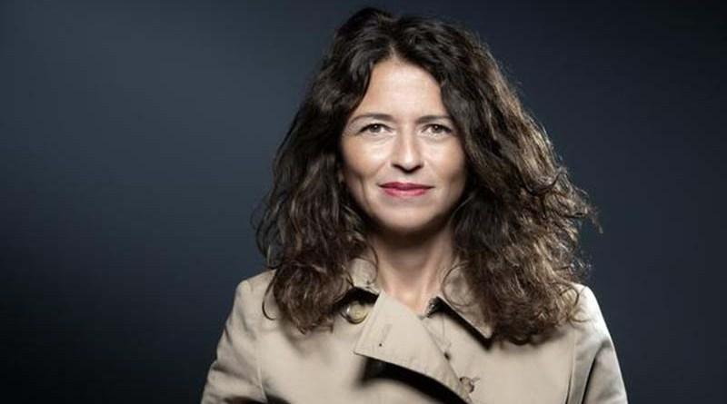 Prix Interallié 2019 pour Karine Tuil - Le blog du hérisson