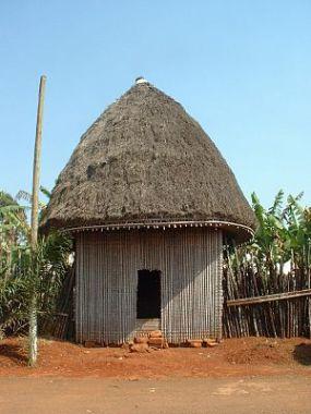Voyager autrement   Cap sur le Nord-ouest du Cameroun - Le blog du hérisson