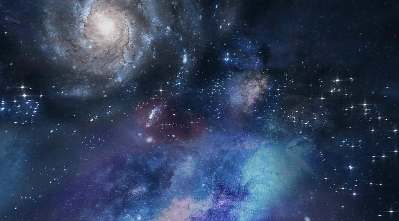 Star Wars un univers de jeux à découvrir - Le blog du hérisson