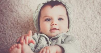 5 astuces pour être écolo avec un bébé - Le blog du hérisson