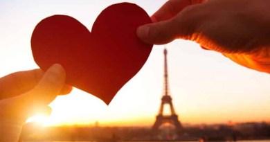 La Fête de la Saint Valentin : tradition inventée ou réalité ? - Le blog du hérisson