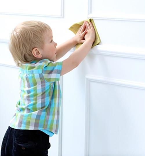 Gérer ses enfants pendant le télétravail : les clefs pour réussir - Le blog du hérisson