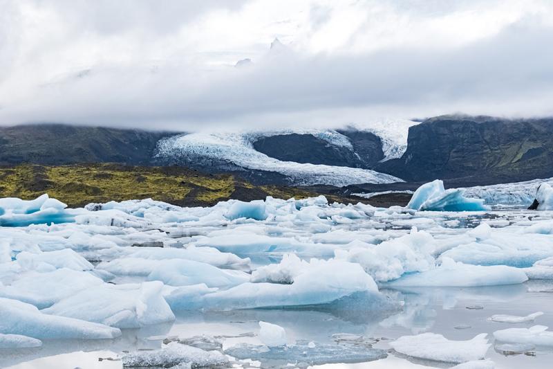 Islande | 5 Coups de Cœur - Le blog du hérisson
