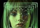 Reconnaissance Faciale : 5 facettes à découvrir - Le blog du hérisson
