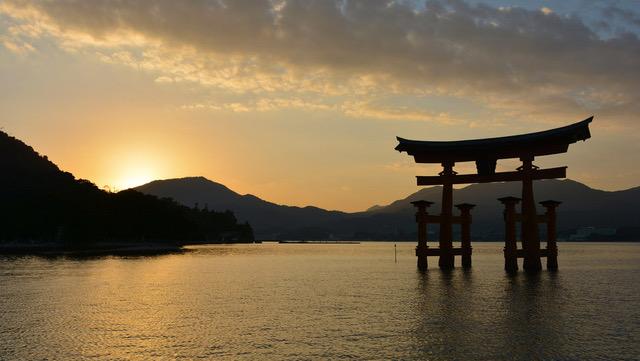 Les merveilles du Japon - Le blog du hérisson