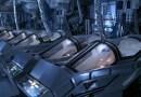 La biostase : animation suspendue de la vie - Le blog du hérisson