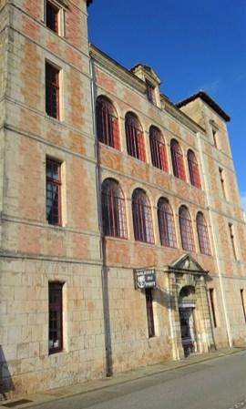 Flâner à Saint-Jean-de-Luz | Pyrénées-Atlantiques - Le blog du hérisson