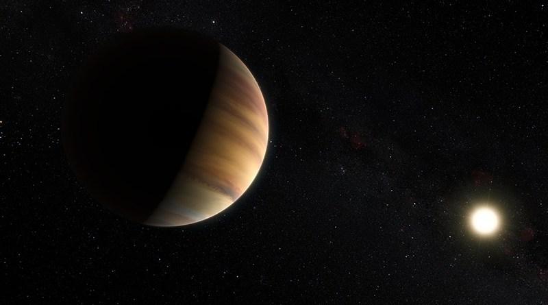 La fabuleuse quête des exoplanètes - Le blog du hérisson