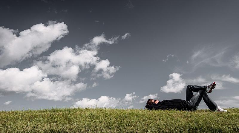 Mouvement Slow : prendre le temps de vivre - Le blog du hérisson