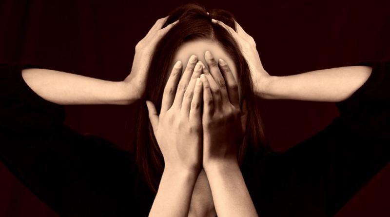 Ne plus stresser pour rien : 5 astuces efficaces - Le blog du hérisson