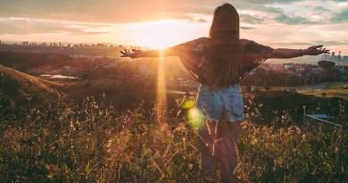 Thérapies bien-être : 3 méthodes à découvrir - Le blog du hérisson