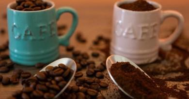 Recettes au café : des idées audacieuses - Le blog du hérisson