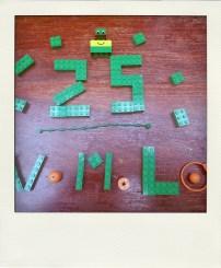jeu de construction~#25ansVml
