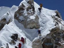 summit ridge (3)
