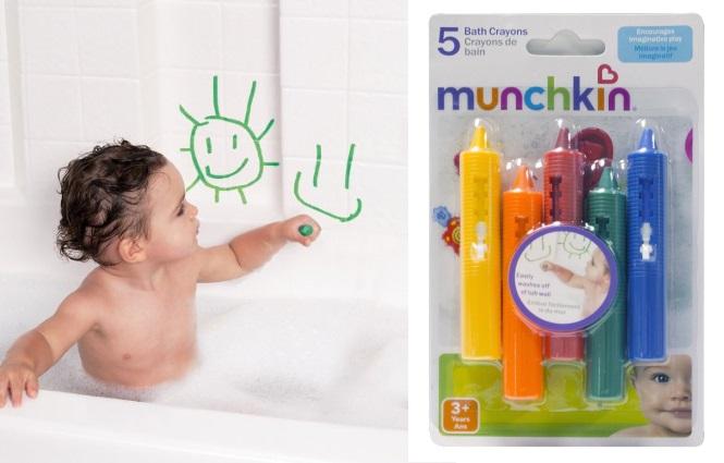 2014-07-27_crayons-bain-munchkin