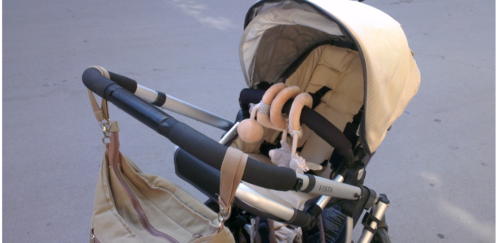 poussette-uppababy-vista