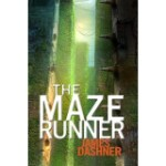 2014-09-15_reading-list_maze-runner
