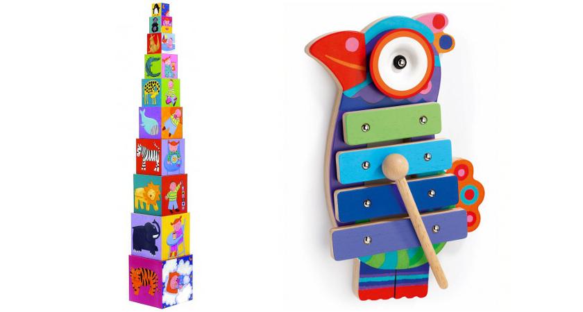 noel-djeco-xylophone-cubes-jouets