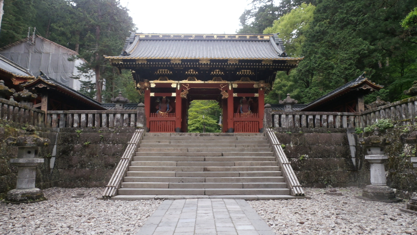 voyage-japon-nikko