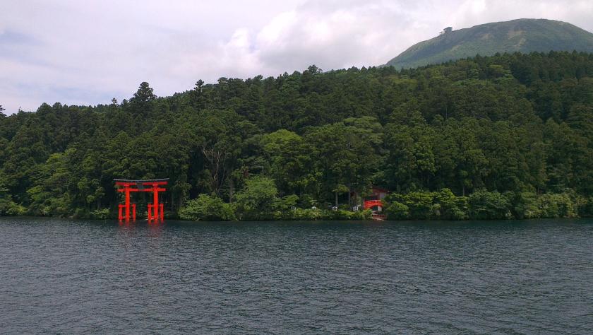 voyage-japon-hakone