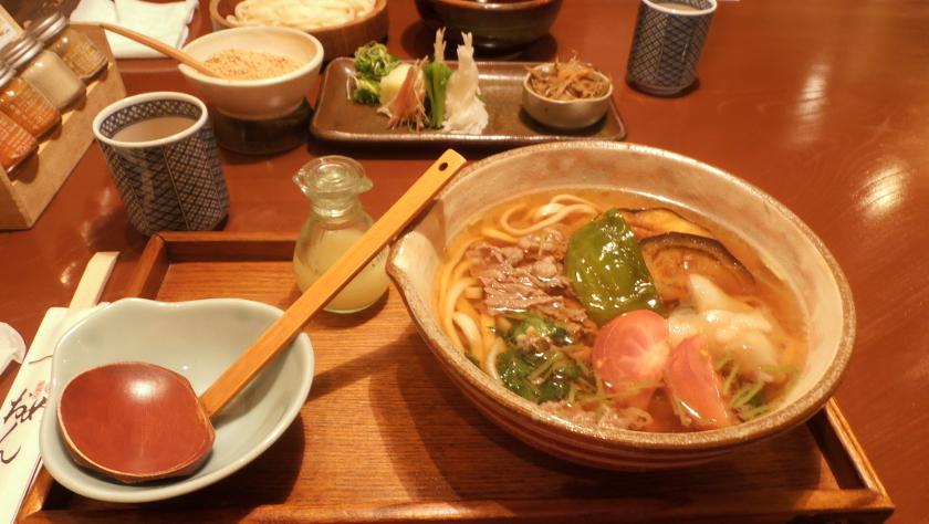 japon-kyoto-udon