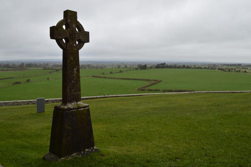 irlande-voyage-tourisme-cashel