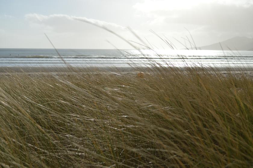 Voyage-Irlande-bébé-Péninsule-Dingle