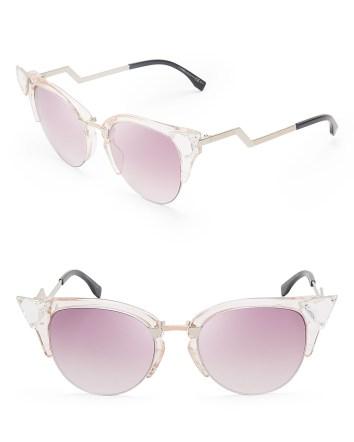 fendi-pink-crystal-embellished-cat-eye-sunglasses-product-1-22641872-0-565834827-normal