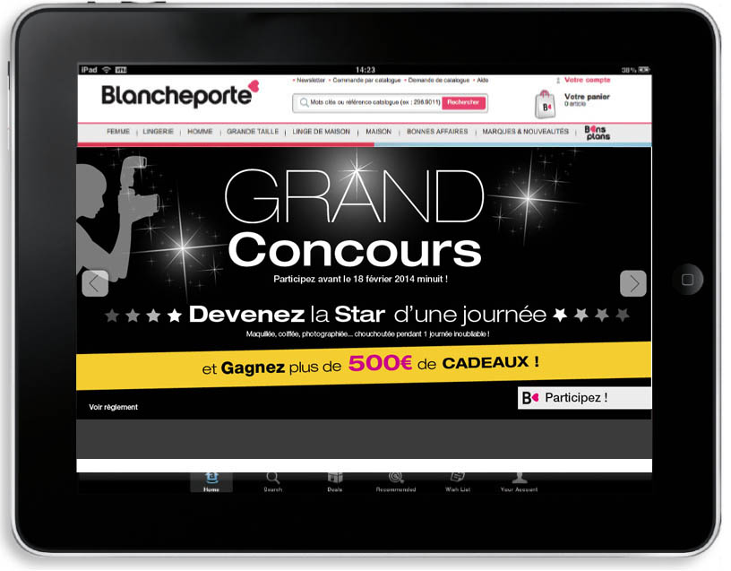 blancheporte-concours-50ans