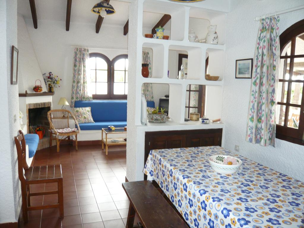 Bon plan pour un séjour à Minorque