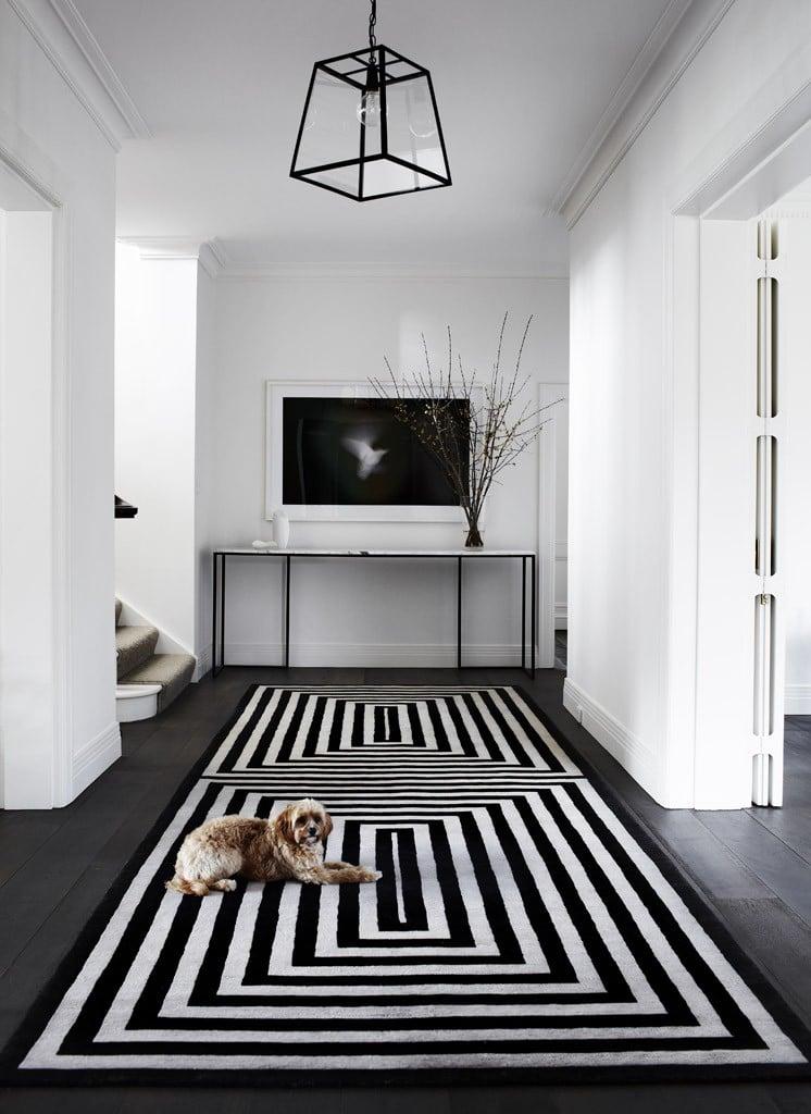 Toorak-House-Robson-RAK-Architects-©-Sharyn-Cairns-08-Est-Magazine