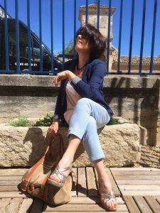 ballade au soleil-la provinciale