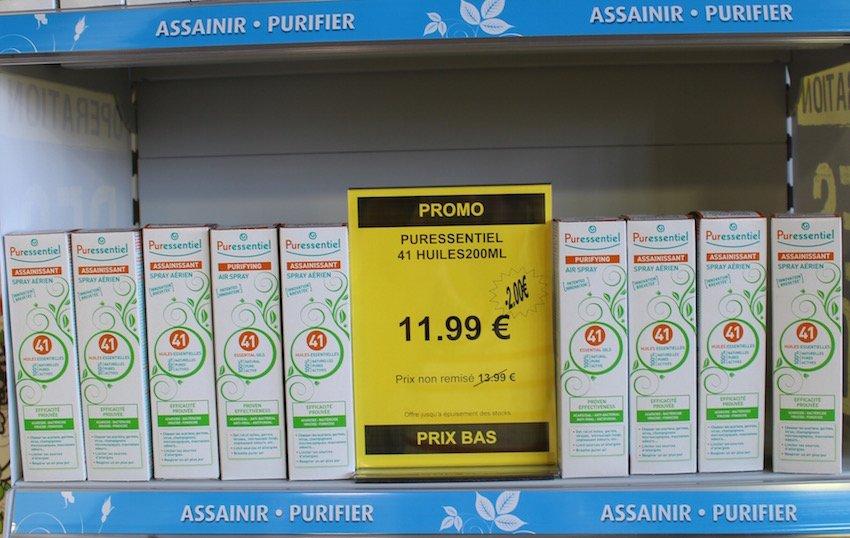 la grande pharmacie - la provinciale