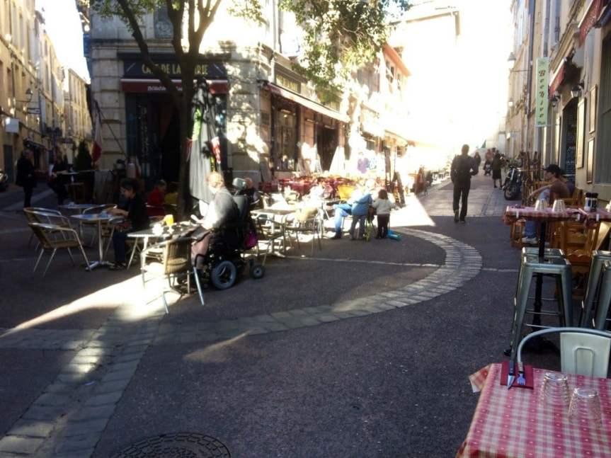 Ballade à Montpellier.j:5