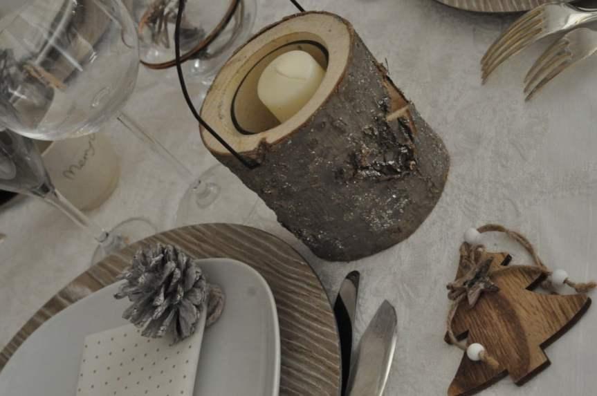 Ma table de Noel-La provinciale.4